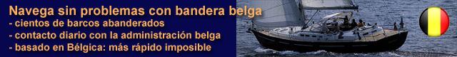 El Belga