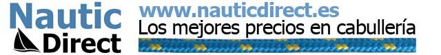 Nauticdirect