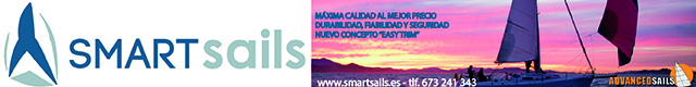 Smartsails